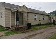 124 Maple Street 1/2 Smithers WV, 25186