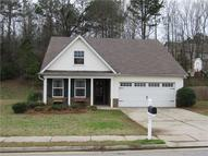 109 Jameston Drive Jefferson GA, 30549