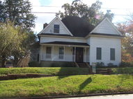 103 Eufaula Avenue Clayton AL, 36016