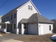 2 Gagne St 2 Rochester NH, 03867