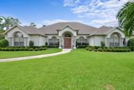 15 Dartmouth Trace Ormond Beach FL, 32174