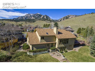 1116 Woodland Ct Boulder CO, 80305