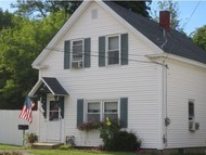 76 Franklin St Concord NH, 03301