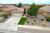 5943 Mesa Viento Road Nw Albuquerque NM, 87120