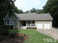 537 Young Forest Drive Wake Forest NC, 27587