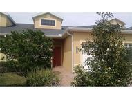 2696 Rutledge Court Winter Haven FL, 33884