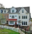 20 Ellsworth Heights Street Silver Spring MD, 20910