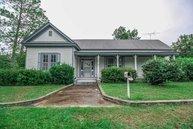503 Addison Street Johnston SC, 29832