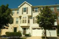 3042 Beaver Creek Road Laurel MD, 20724