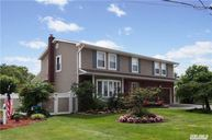 43 Floral Ave Bethpage NY, 11714