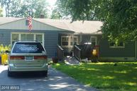 5864 Swamp Circle Road Deale MD, 20751