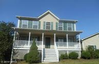 13154 Mill Creek Ct Reva VA, 22735
