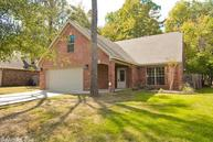 20 Smoketree Lane Mayflower AR, 72106