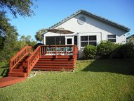 11294 W Cove Harbor Dr Crystal River FL, 34428