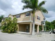 606 Collier Ave Everglades City FL, 34139