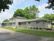 618 E Clear Lake Dr Fremont IN, 46737