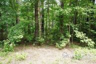 4.6 Acre Tract Sam Jones Road Patrick SC, 29584