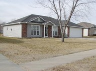 716 Coventry Lane Raymore MO, 64083