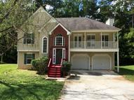 4093 Sweetsprings Terrace Sw Powder Springs GA, 30127
