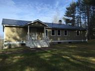 507 Deer Run Lane Lyndonville VT, 05851