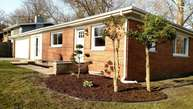 2405 S Ironwood South Bend IN, 46614