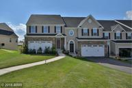 1857 Exton Drive Fallston MD, 21047