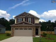 322 Tufton Court 93 Cayce SC, 29033