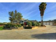 30825 6th Ave. Redlands CA, 92374