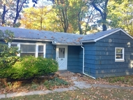 55 Oneida Ave Front Unit Landing NJ, 07850