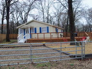 107 Mcalister Mabank TX, 75156