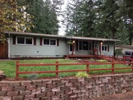 44571 Se 146th Street North Bend WA, 98045