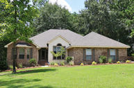 112 Wildwood Trail Petal MS, 39465