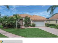 2651 Oakmont Weston FL, 33332