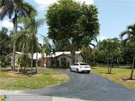 5351 Sw 109th Ave Davie FL, 33328