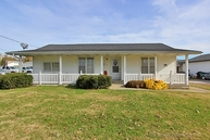210 Lincoln Scott City MO, 63780