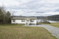 7445 Highway 156 South Pittsburg TN, 37380