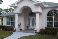 18 Bradmore Lane Palm Coast FL, 32137