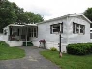 12 Oak Hill Drive Hampstead NH, 03841