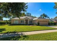 781 Timacuan Boulevard Lake Mary FL, 32746