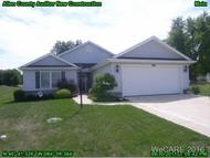 3518 Camden Place Lima OH, 45806
