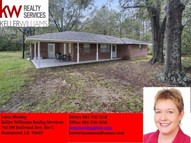 52411 Cypress St Independence LA, 70443