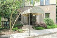 3901 Cathedral Ave Nw #107a Washington DC, 20016