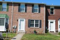 24 Sylvanoak Way Baltimore MD, 21236