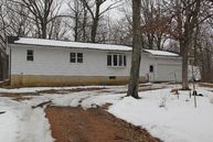 4539 Dairy Road Pittsville WI, 54466