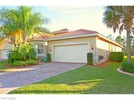 10176 Mimosa Silk Dr Fort Myers FL, 33913