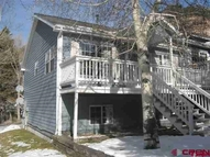 108 Spruce Ct Ouray CO, 81427