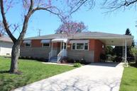 326 Pineview Drive Columbus OH, 43213