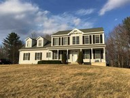 15 Bridle Path Selkirk NY, 12158