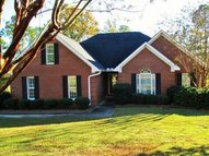 272 Winchester Court West Columbia SC, 29170