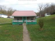 5079 Kentuck Road Kenna WV, 25248
